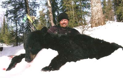 roy-2007-black-bear.jpg