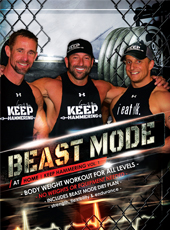 Cameron-Hanes-Beast-Mode-Training-DVD