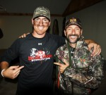 Beast Mode with Adam LaRoche low res