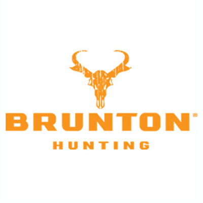 Brunton Hunting