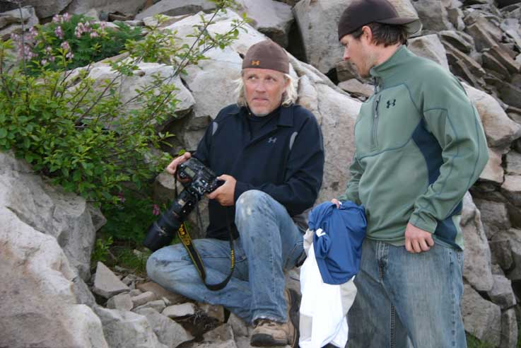 photog-lee-and-brian-from-ua.jpg