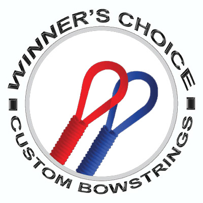 Winners Choice