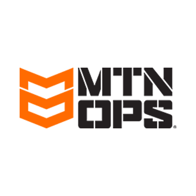 MTN OPS